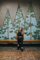 Deanna C Photography